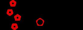 Corcaribe Tecnología, logo